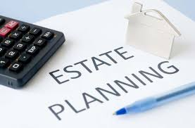 Estate Planning Photo
