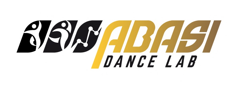 ABASI Dance Lab