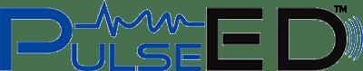 Pulse ED Logo