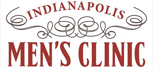 Indianapolis Men's Clinic