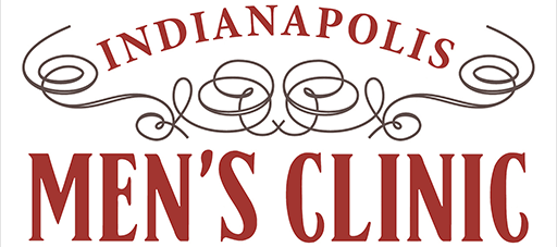 Indianapolis Men's Clinic