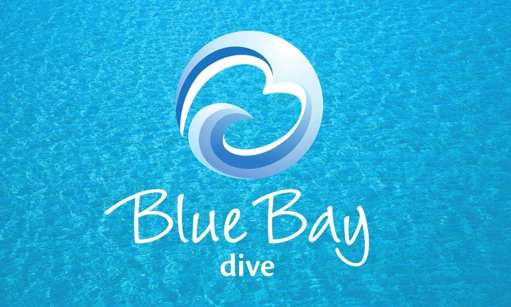 Blue Bay Dive