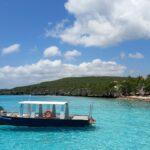 Coral Divers Boat Diving