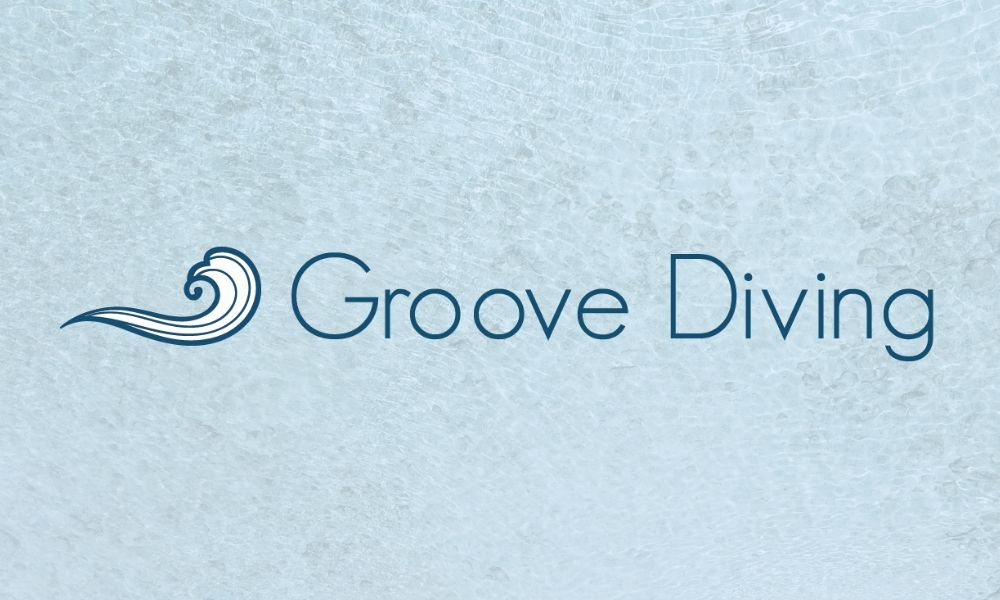 Groove Diving Curacao