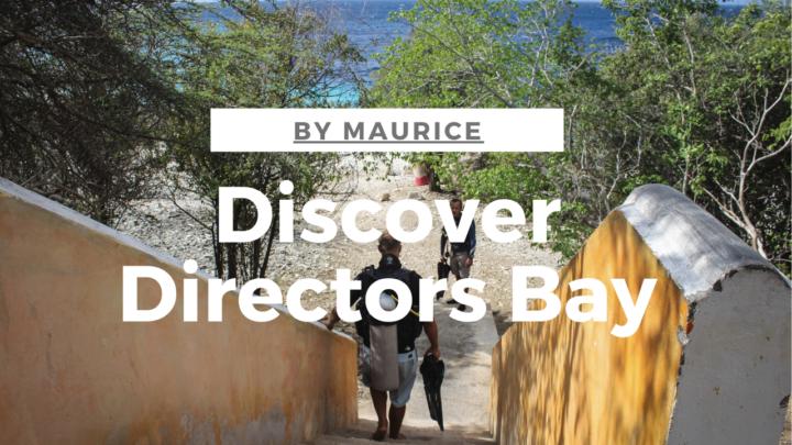 Discover Directors Bay