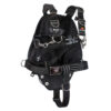 Dive Rite Nomad LT Side Mount