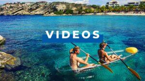 Curacao Videos