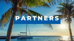 Dive Division Partners