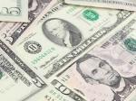 US Dollar $