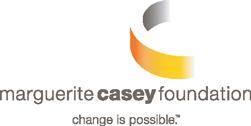 Caseyfnd_icon