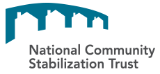 NCST_icon