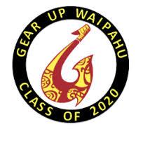 gear up waipahu