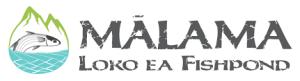 malamalokoea