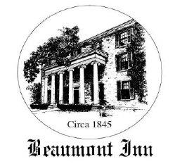 Beaumont Inn