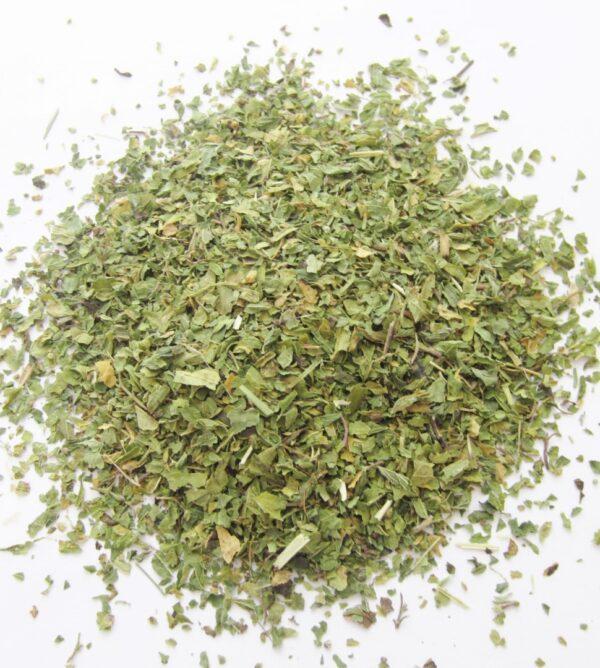 Nettle Leaf Tea by New Zealand Herbal Brew
