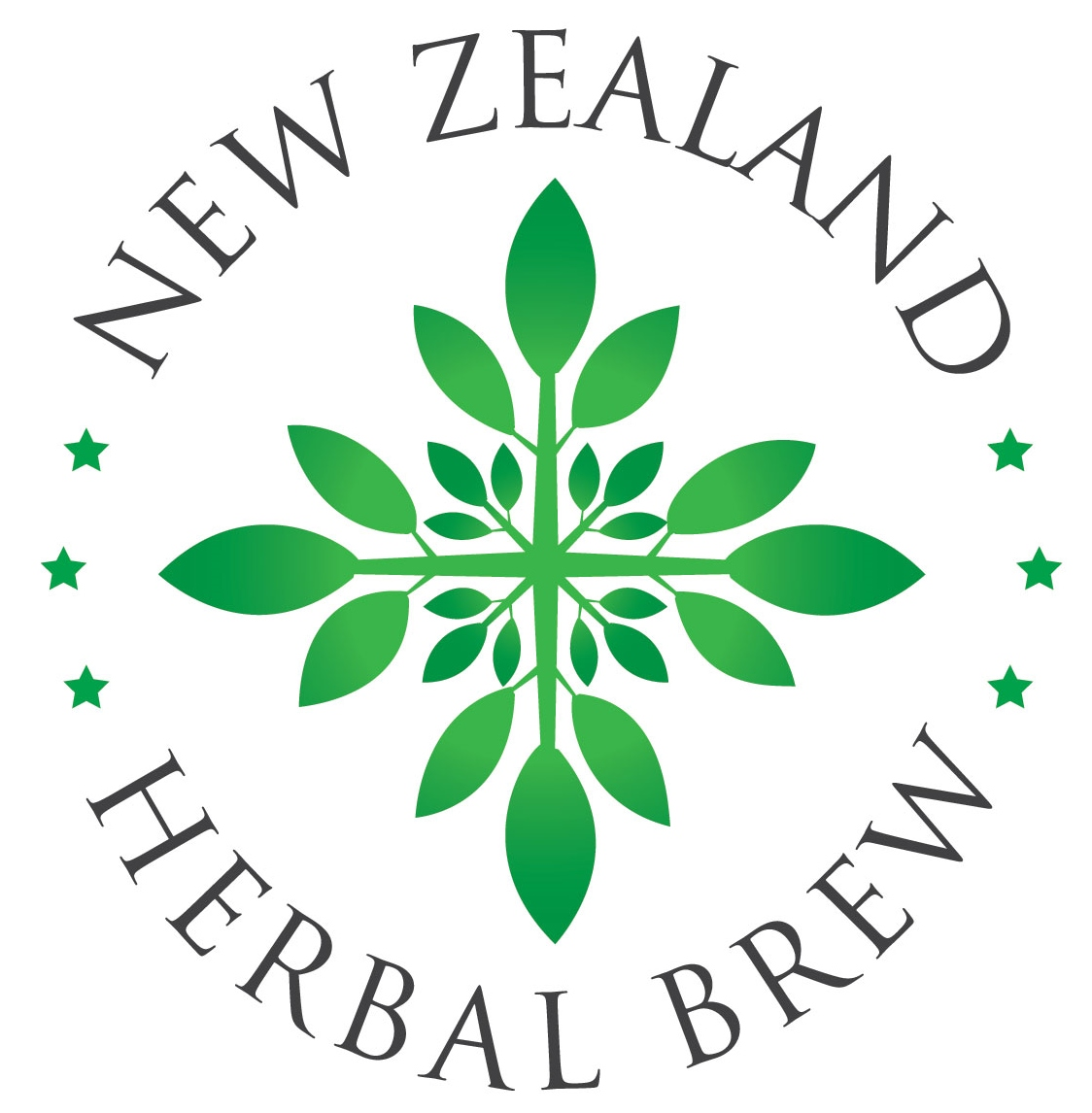 New Zealand Herbal Brew