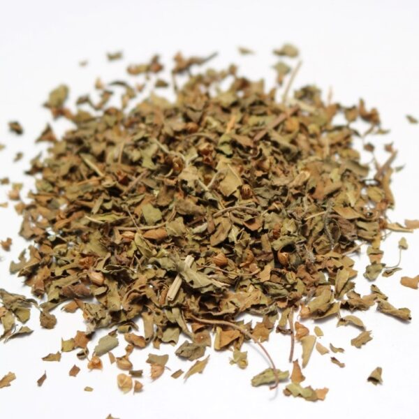 Tulsi Holy Basil Tea by New Zealand Herbal Brew