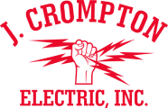 J Crompton Electric, Inc
