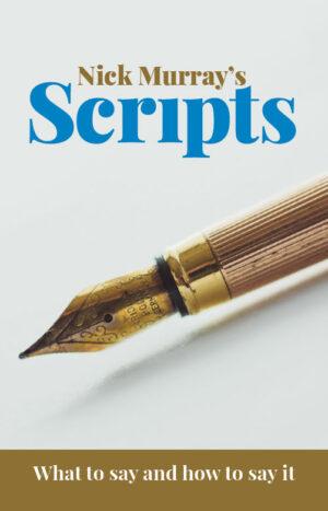 Scripts