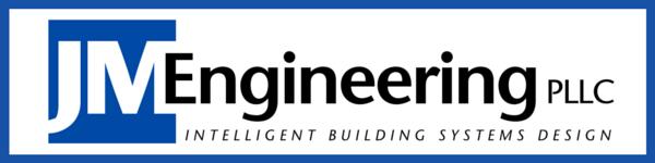 jm engineering