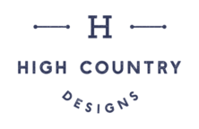 High Country Designs