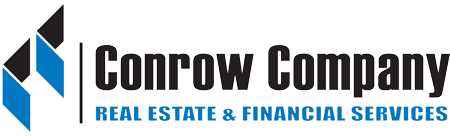 Conrow Company