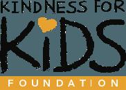 Inspirekindness kids