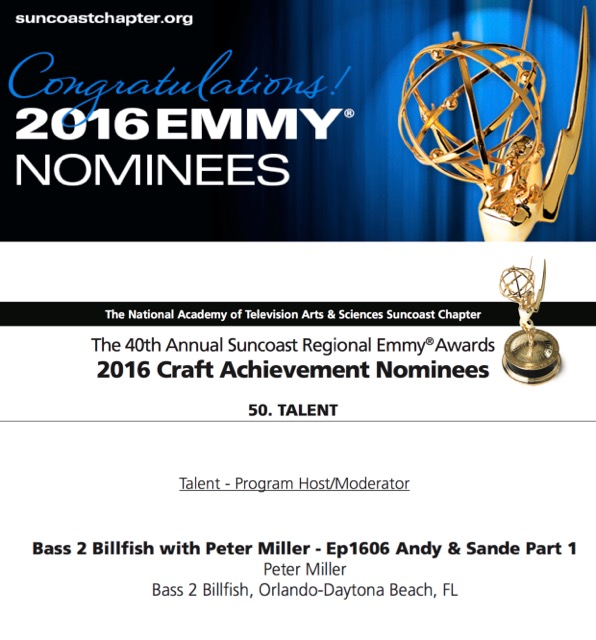 emmy-nomination-2016