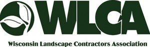 wlca-logo-300x94