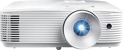 projector-front