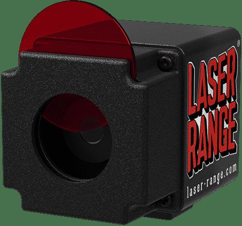 lr-camera-filter2