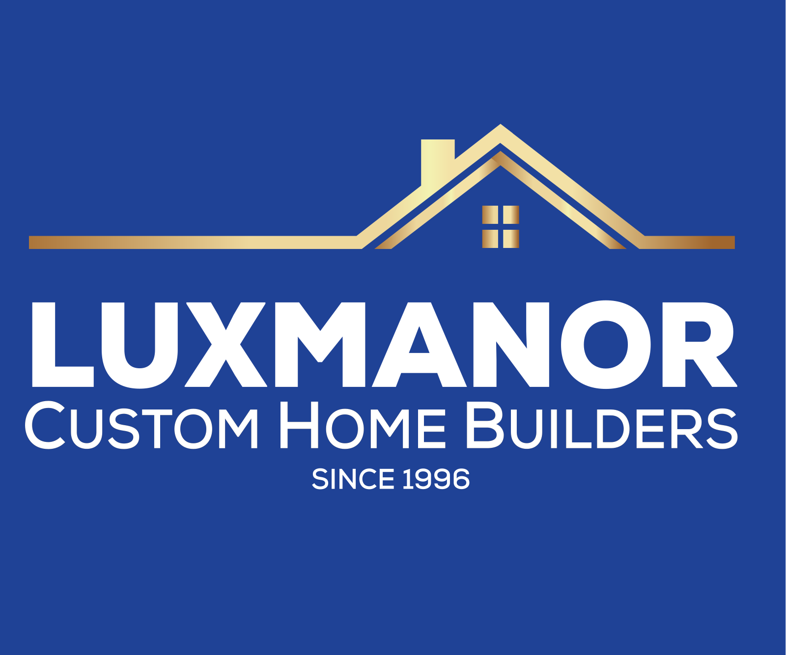 Luxmanor Custom Home Builders