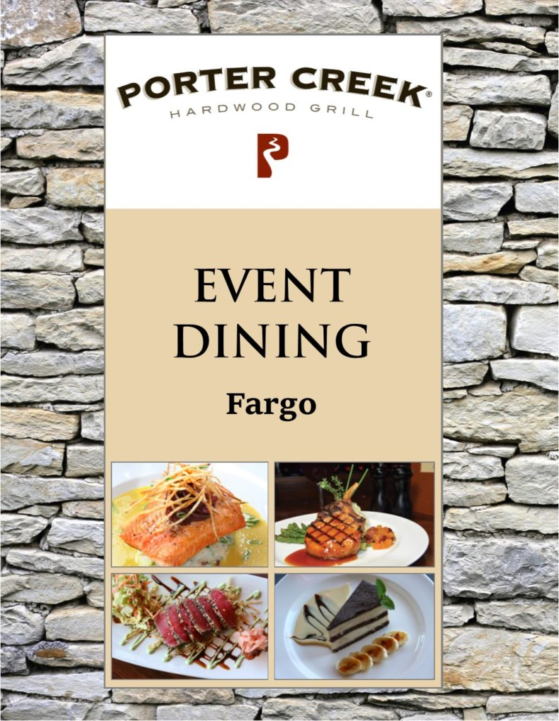 event-dining-cover-fargo