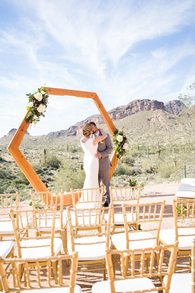 Phoenix_Wedding_Photographer_Az_The_Arthouse_Venue_1200px_web-102