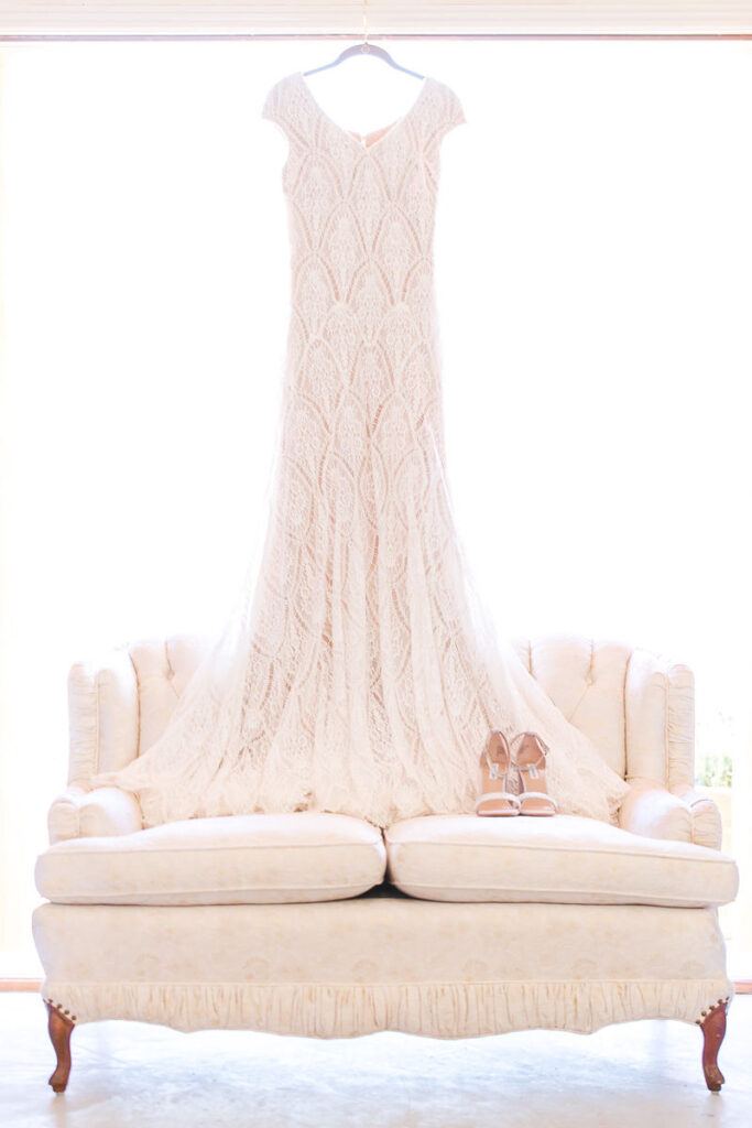Phoenix_Wedding_Photographer_Az_The_Arthouse_Venue_1200px_web-158