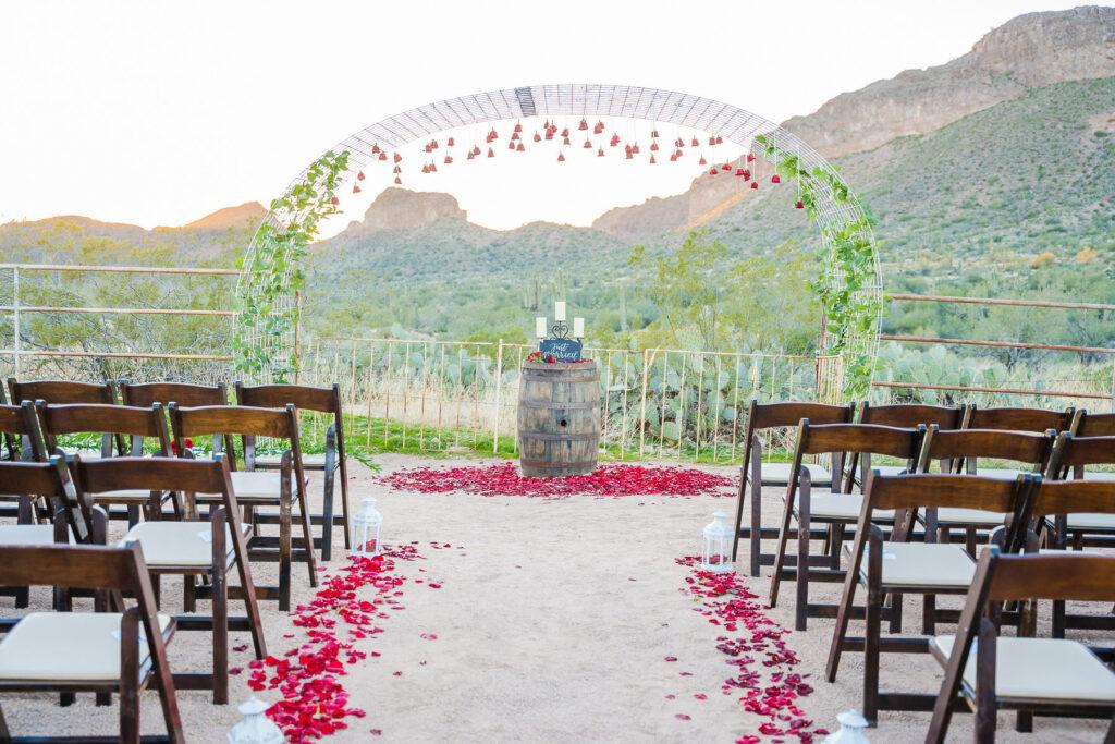 Phoenix_Wedding_Photographer_Az_The_Arthouse_Venue_1200px_web-376