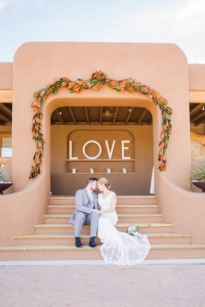 Phoenix_Wedding_Photographer_Az_The_Arthouse_Venue_1200px_web-80