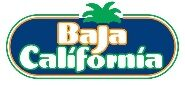 Baja California Mexican Grill