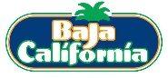 Baja California Mexican Grill