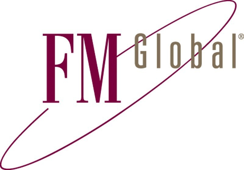 FM Global Business Resilence Index