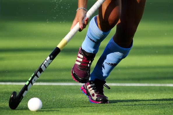 Hockey India