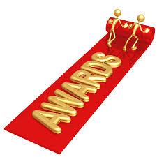 62nd National Film awards