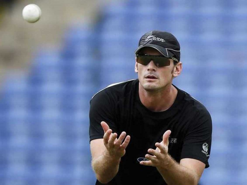 New Zealand pace bowler Kyle Mills has announced his retirement from all forms of cricket.