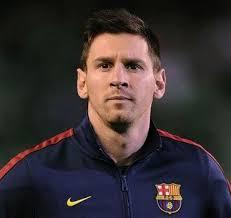 UEFA Best Player