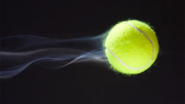 Wimbledon 2015 Juniors