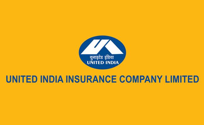 United India Insurance Assistant Exam