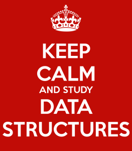 keep-calm-and-study-data-structures-2