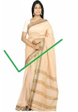 http---kartrocket-mtp.s3.amazonaws.com-all-stores-image_uppada-data-Beige-Narayanpet-Handloom-Cotton-Saree-With-Plain-Design-np0054a
