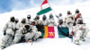 Why Siachen is important?