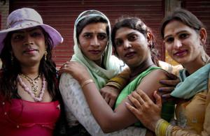 transgenders-in-india